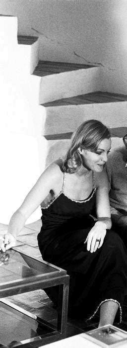 les cousins claude chabrol streaming 117 best claude chabrol images on pinterest cinema