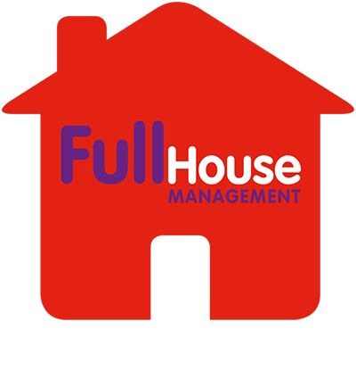 full house property management home fullhouse property management