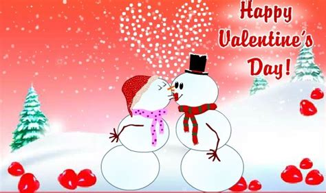 happy valentines day in korean happy s day 2017 quotes and messages from