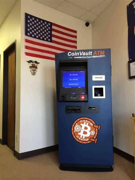 bitcoin machine tacos doughnuts guns at sxsw bitcoins buy it all for