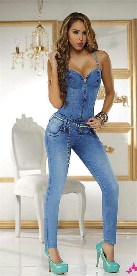 ropa y moda colombiana jeans levantacola colombianos y moda de colombia jeans levanta cola ropa colombiana