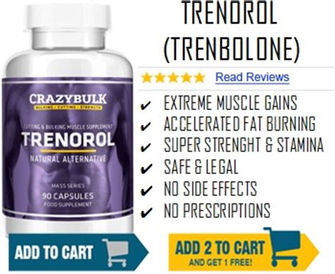 A Whole Lot Of Testosterone by Tren Cycle Trenbolone Cycle Results Dosage Side Effects