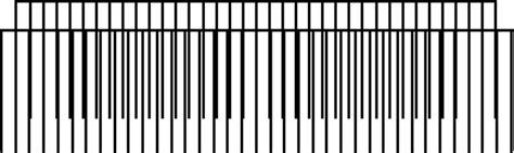 pattern in french wordreference moirage du metal wordreference forums