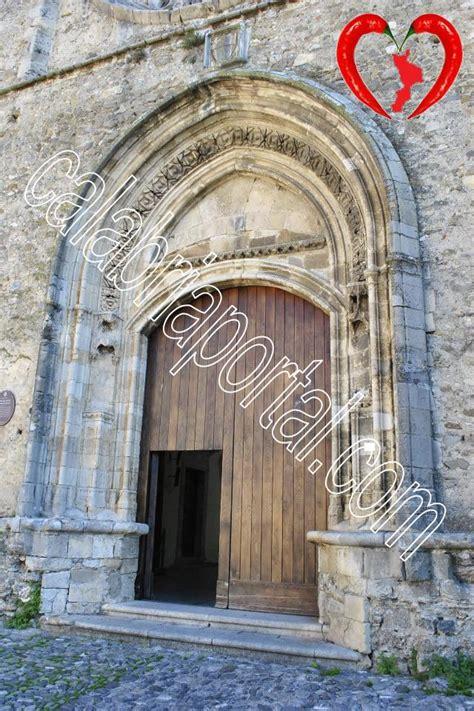 chiesa della consolazione todi chiesa di santa della consolazione ad altomonte