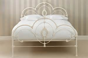 Somerset Bed Frame Pin By Tania Cos On Home Decor