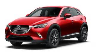 Madza Usa Mazda Cx 3 Build And Price Mazda Usa