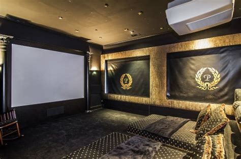 media rooms on a budget media rooms on a budget home decoration club