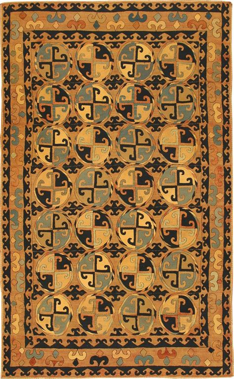 Indigenous Rugs 66 best z indigenous rugs clothes textiles images on