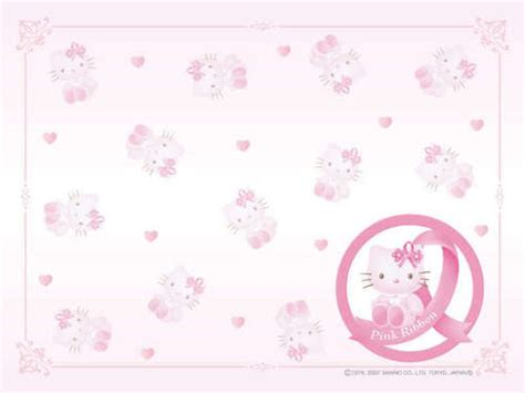 hello kitty themes for powerpoint free download hello kitty images hello kitty wallpaper hd wallpaper and