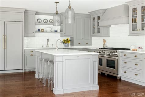 where to buy cabico cabinets 24 best cabico kitchen images on pinterest kitchen