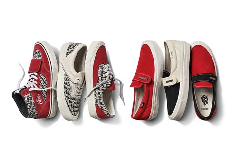 what sneakers drop today what shoes drop today style guru fashion glitz
