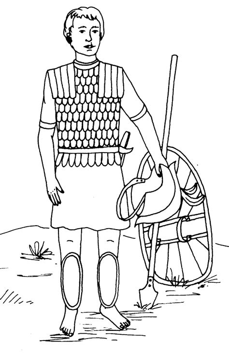 coloring pictures of king saul free coloring pages of king saul