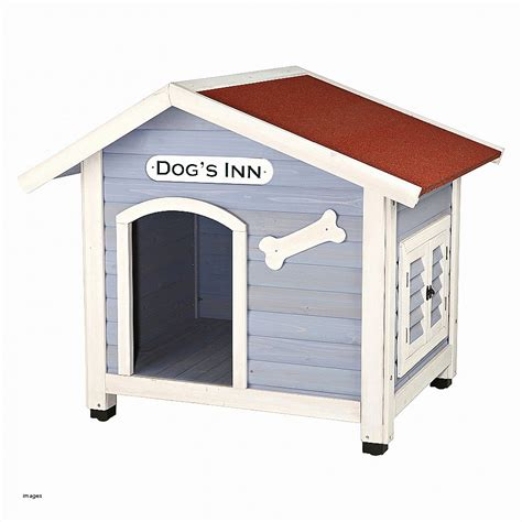 indoor dog house plans house plan new slanted roof dog house pla hirota oboe com
