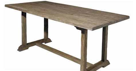 baby green reclaimed wood dining tables baby green reclaimed wood dining tables