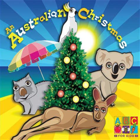 christmas around the world australia the classroom dj