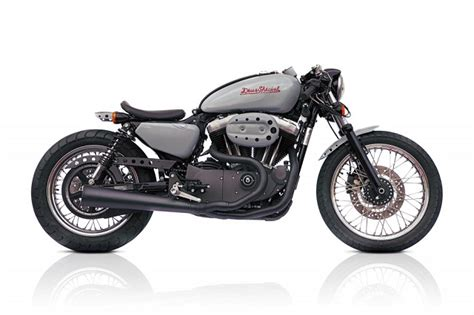 Bmw Motorrad Essential Kit 310r by Essential Classic The Cafe Racer