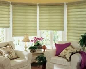 Fabric Blinds For Windows Ideas Comprar Cortinas Desde 15 99 Casaytextil