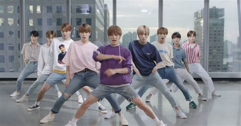 times nct dance covers    amazing
