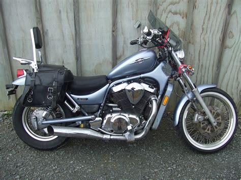 suzuki bike parts motorcycle wreckers pre owned bike