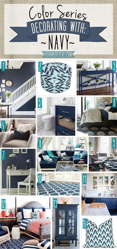 navy bedroom accessories best navy bedroom decor ideas on pinterest master bedrooms