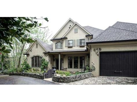 Homes For Sale Vinings Ga by Homes For Sale In Smyrna Vinings Patch