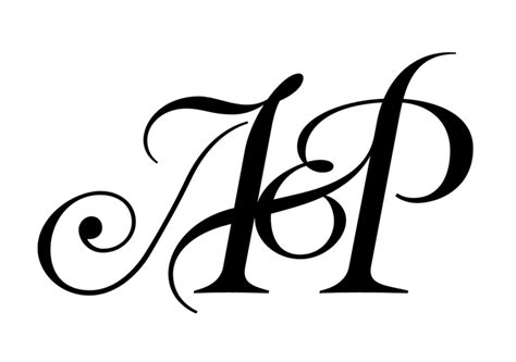 monogram tattoo designs design monogram tattoos