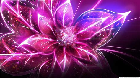 Pink And Purple Flower Backgrounds Wallpaper Cave Purple Flower Backgrounds Graphicpanic