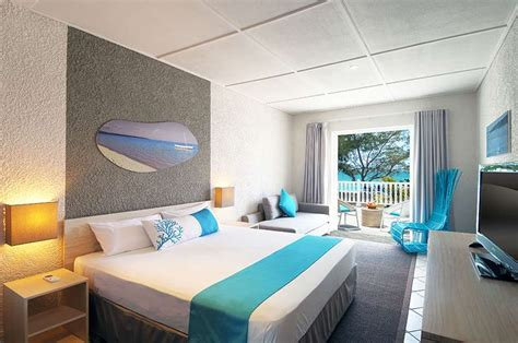 pictures of rooms astroea southern cross hotels mauritius