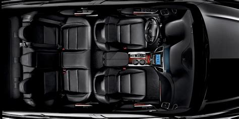 acura tlx 2015 interior acura awd vehicles kentucky acura dealers