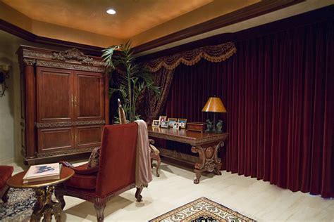las vegas interior designer the best 28 images of home interior design las vegas