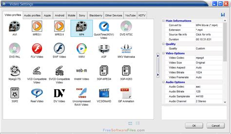 full version video converter software free download video to video converter free download