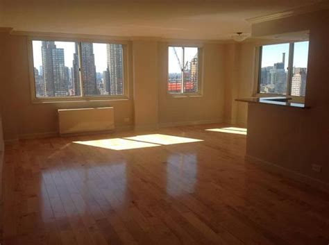 Apartments For Rent Manhattan East Side 60 West 66th Apartments For Rent In Lincoln
