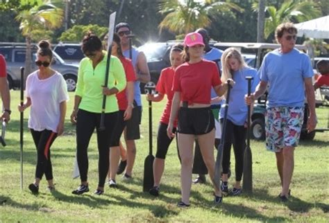 best shoes for dragon boat racing 17 best images about celebs dragon boat on pinterest