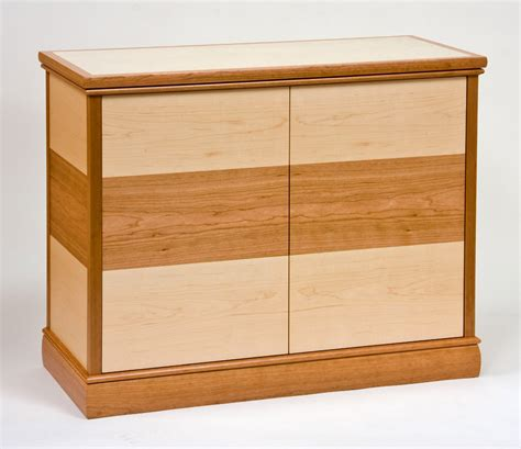 small 2 door wooden cabinet small cabinet small console cabinet small media cabinet