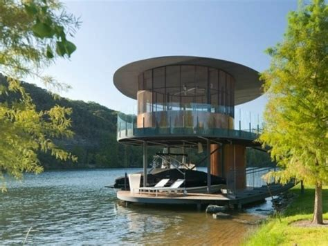 boat house accessories interesting boat dock w upper room design obsession pinterest