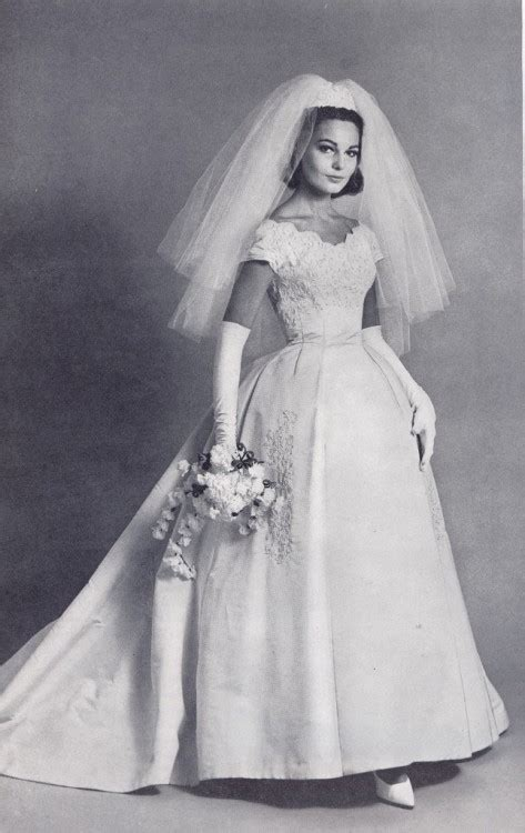 S Wedding Dresses by 60 S Wedding Dress