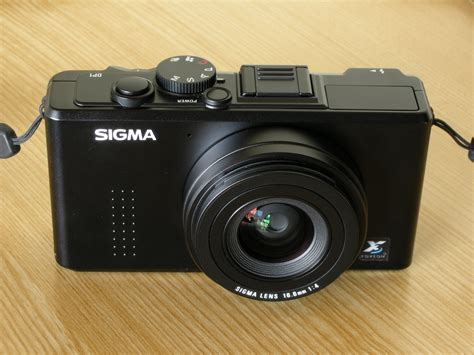 Sigma Dp1 file sigma dp1 jpg wikimedia commons