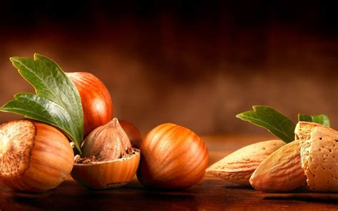 Nut Full HD Wallpaper and Background   2880x1800   ID:452028