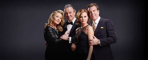 cbs 2016 17 season ratings updated 9 tv series finale the young and the restless 2016 17 ratings updated 9 26