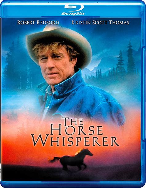 the whisperer the whisperer 15th anniversary edition 1998 720p bluray x264 dts wiki high