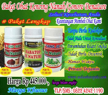 Obat Yang Herbal Uh Manjur Untuk Gonore toko herbal de nature your description here
