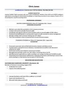 How To Write Objectives For A Resume by College Resume Objective Best Resume Collection