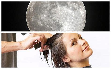 Calendario Lunar Para Cortar El Cabello En Mayo De 2016 Fases Lunares Newhairstylesformen2014