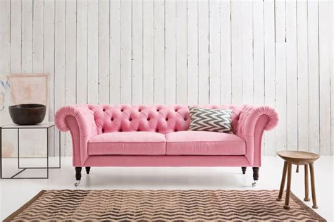 uk chesterfield sofa chesterfield sofa your home