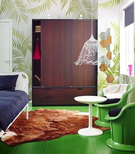 ikea wardrobe catalogue trysil wardrobe ikea http www ikea us en catalog