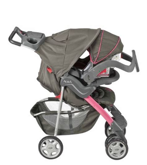 evenflo comfort fold stroller manual evenflo exersaucer recall evenflo aura select travel