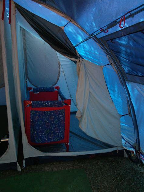tenda ferrino omega 5 l ulivetta tende a noleggio