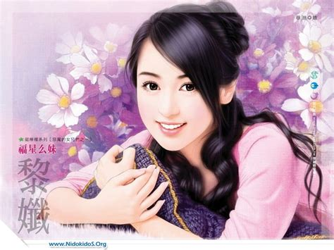 new chinese girls painting chinese girl paintings best profile pics