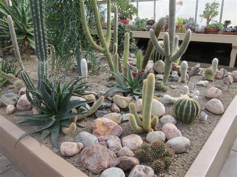 Cactus Garden Design Ideas Cactus Gardens Botanical Gardens Cactus House Cactus Pinterest Cacti Garden Cactus And Cacti