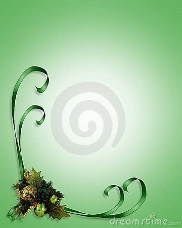 greens blue flame a full service propane company composition christmas corner design with holly leaves and